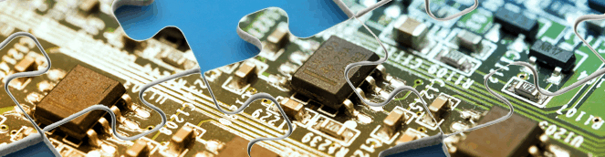 For a Successful PCB, Communication Is Key post thumbnail image