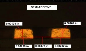 semi-additive image 2