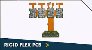 <h1>A Flex and Rigid-flex PCB Glossary</h1> post thumbnail image