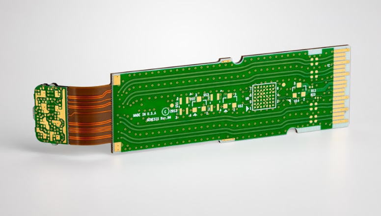 Avoiding Common Flex PCB Errors and Designing for Success