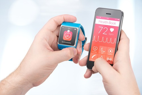 Wearables, Medical Devices' Popularity Accelerating in Health Space