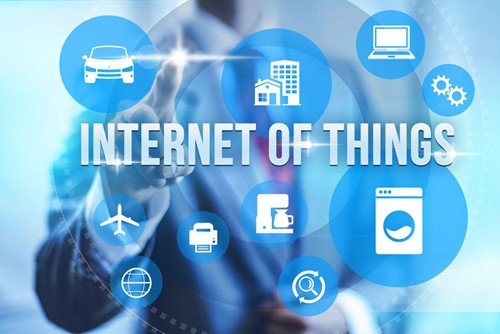Fast-growing IoT Market and the Need to Act Quickly post thumbnail image