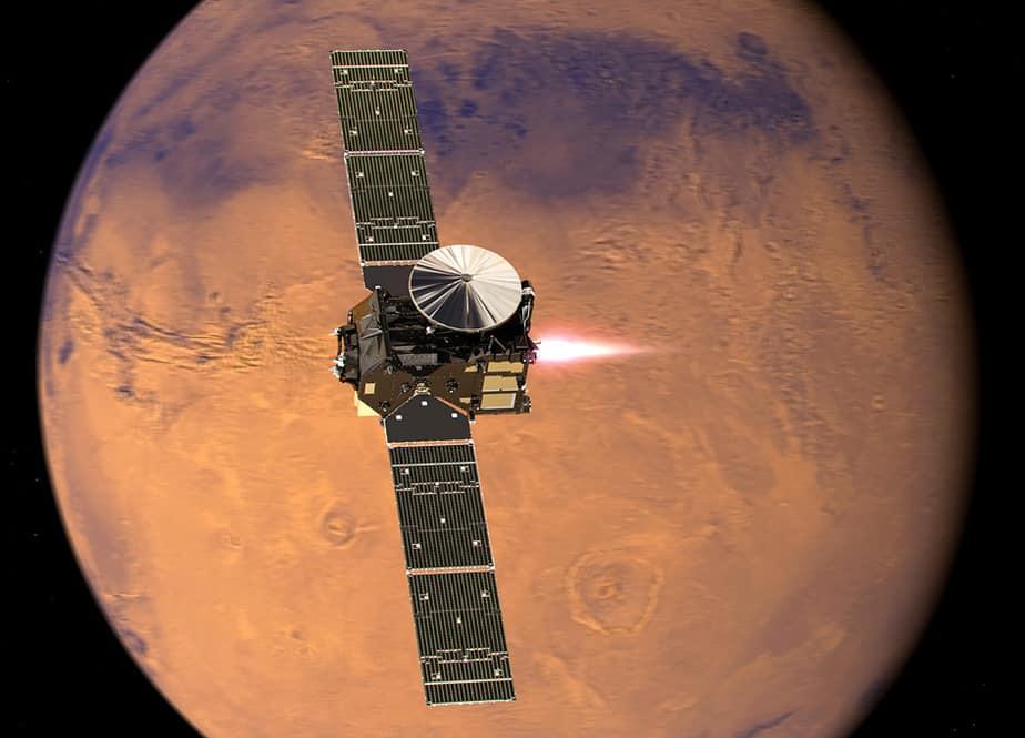 ooExoMars_approaching_Mars