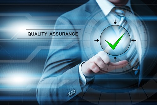 Speed shouldn't come at the cost of quality assurance.