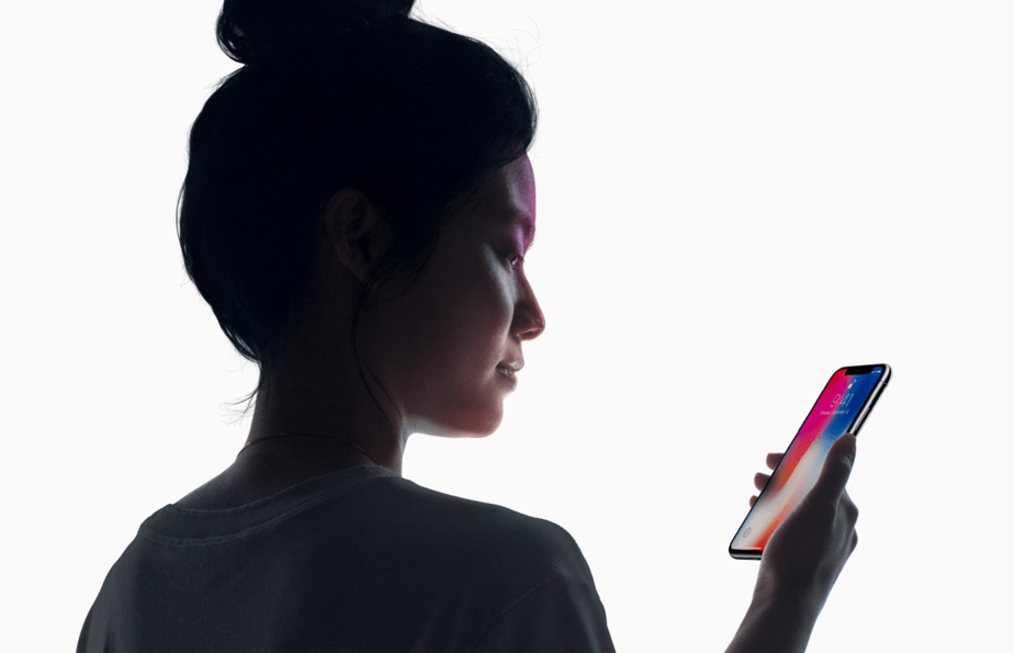 Apple's 2018 iPad Should Have Face ID and No Home Button
