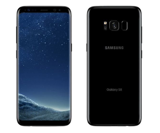 Can Samsung Galaxy S9 Outsell iPhone X?