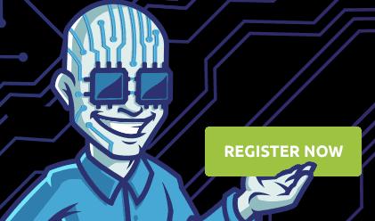 Design Con 2018 register