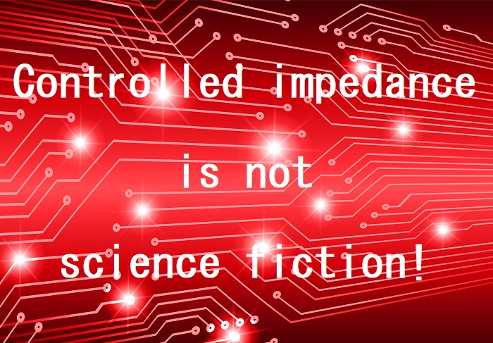 Why Controlled Impedance Really Matters post thumbnail image