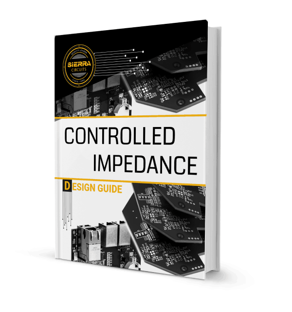 controlled impedance design guide sierra circuits