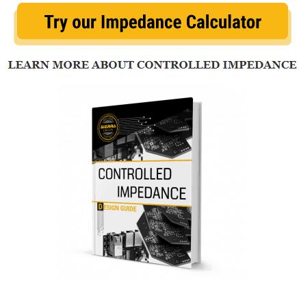 Impedance Calculator Tutorial