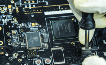 Sierra Circuits is Your PCB Fab + Assembly One-Stop Shop