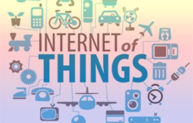 Using Software Defining Networking to Manage IoT