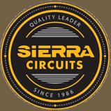 Sierra Circuits logo