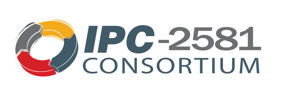 IPC-2581: The Industry 4.0 Standard