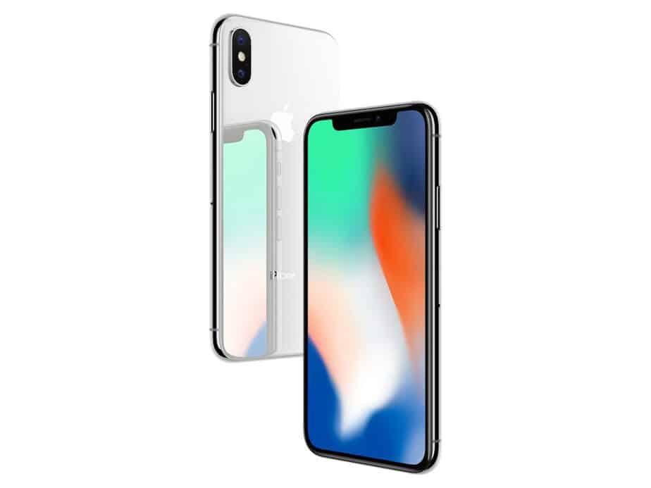iPhone XI: Rumored Specs, Price and Release Date