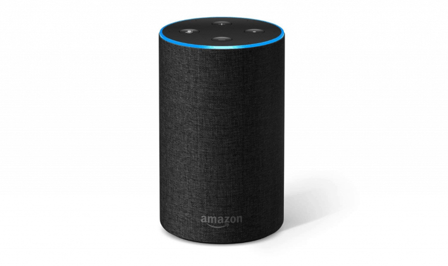 Black Friday deals on Amazon Echo