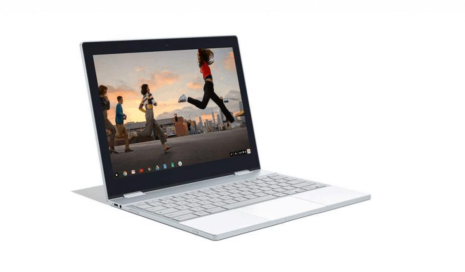 Black Friday deals on Google Pixelbook Deals