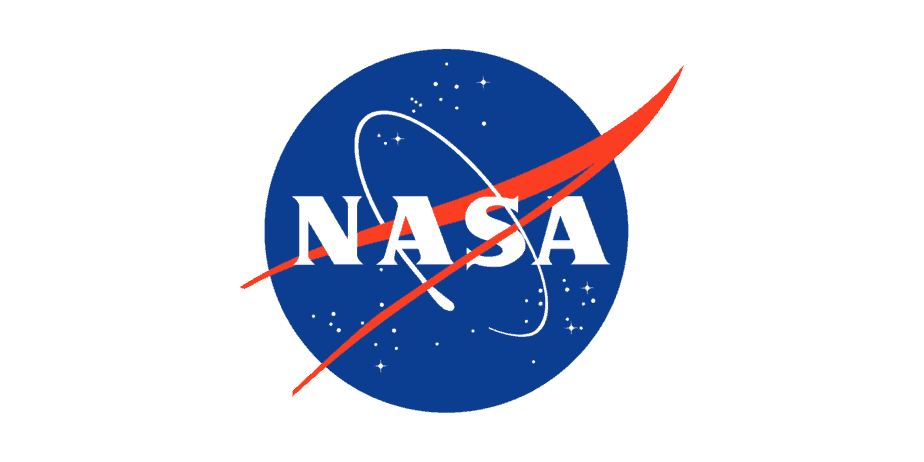 NASA Case Study: Sensor Web Instruments