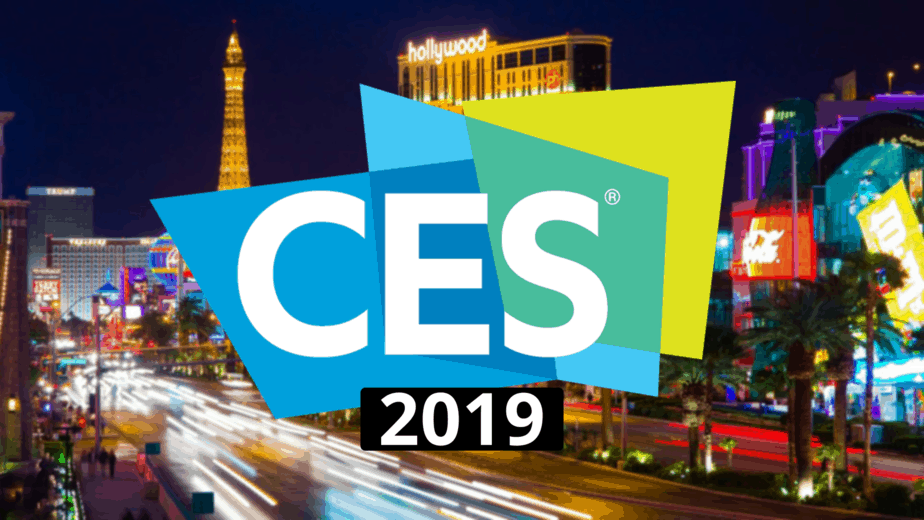 CES 2019: What's Not to Miss?