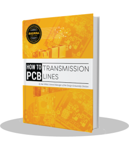 PCB Transmission Lines eBook