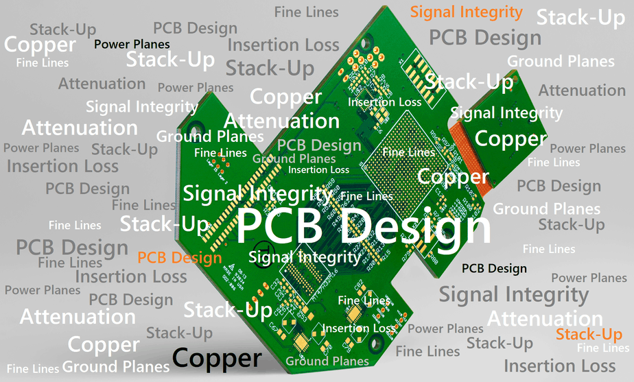 7 PCB Design Tips by Rick Hartley