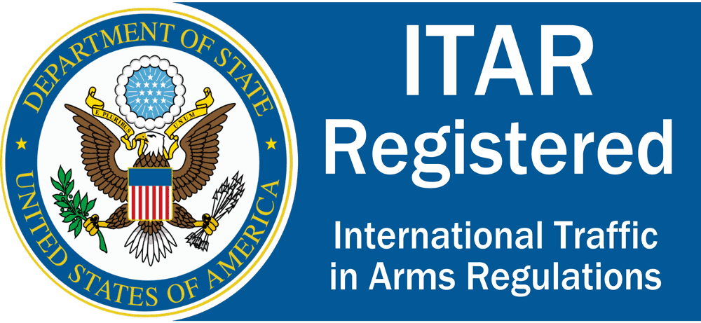 What is ITAR, the International Traffic in Arms Regulations?