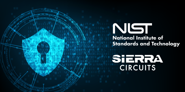 NIST 800-171 Compliance for cybersecurity