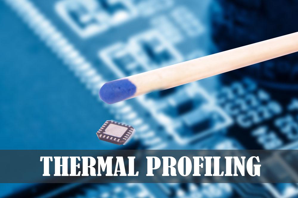<h1>Thermal Profiling: The PCB Assembly Unsung Hero</h1> post thumbnail image
