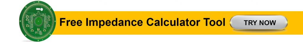 Impedance Calculator by Sierra Circuits