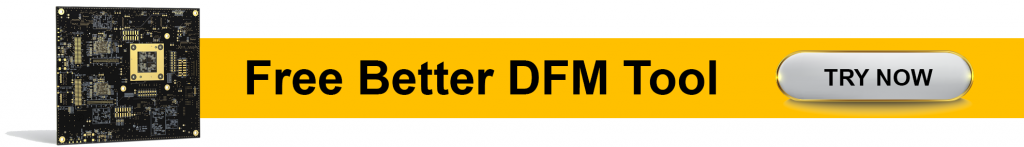 Better DFM by Sierra Circuits