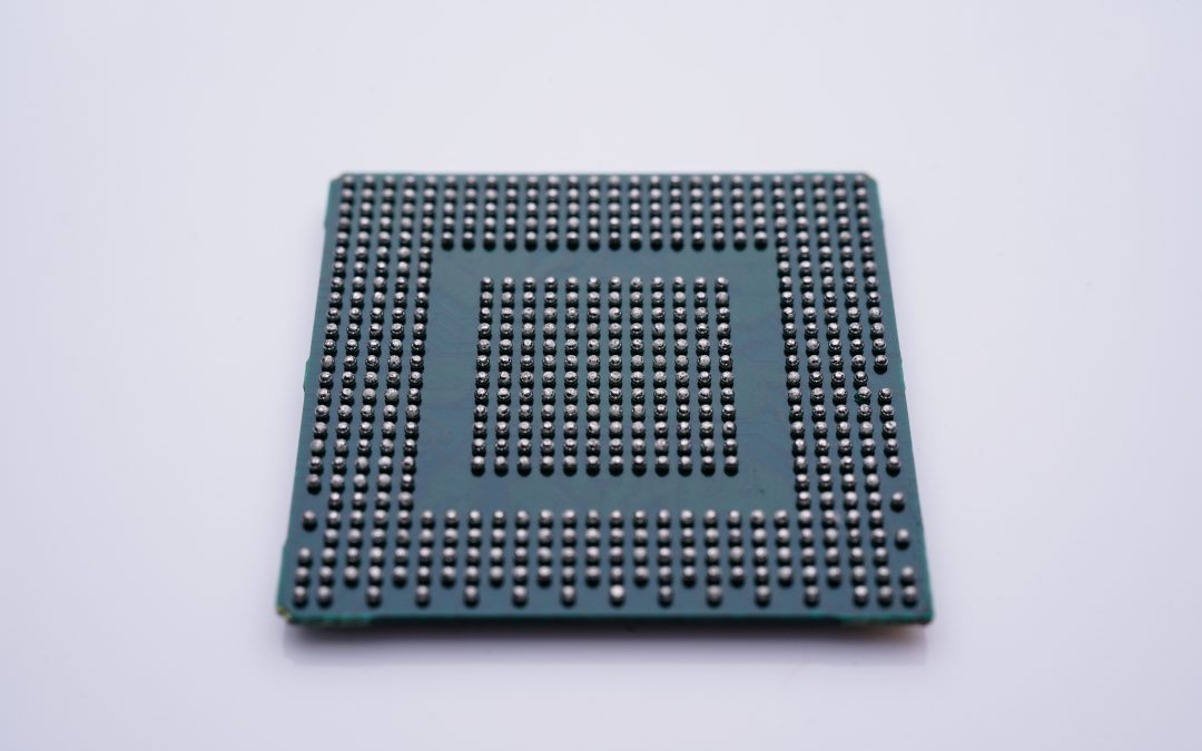 The Advantages and Disadvantages of Surface Mount Technology (SMT)