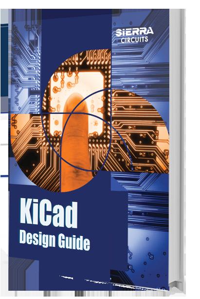 KiCad Design Guide