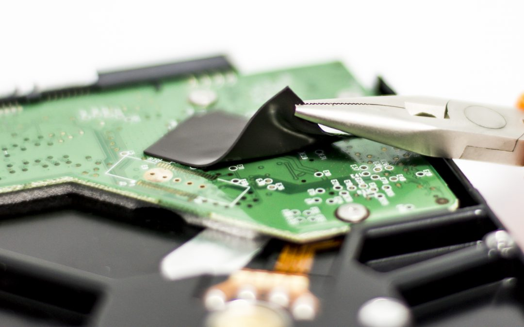 Why Use Thermal Pads in PCB Design and Manufacturing