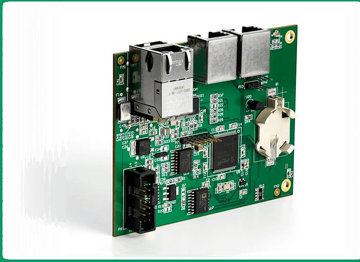 Sierra Circuits Turnkey Pro solution