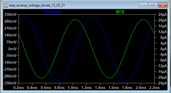 How Does Circuit Simulation Work?