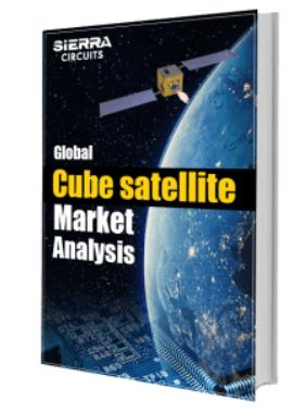 Cube Satellite Market Report