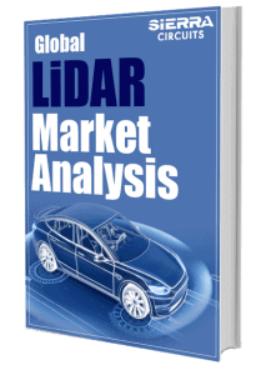 LiDAR Market Report