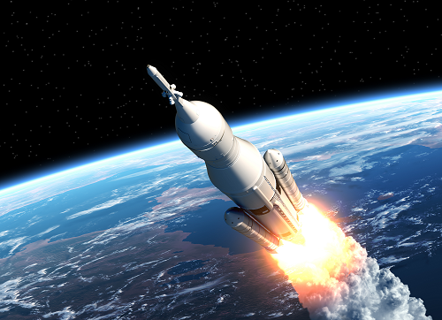 How Vibrations in Space Vehicles Affect PCBA